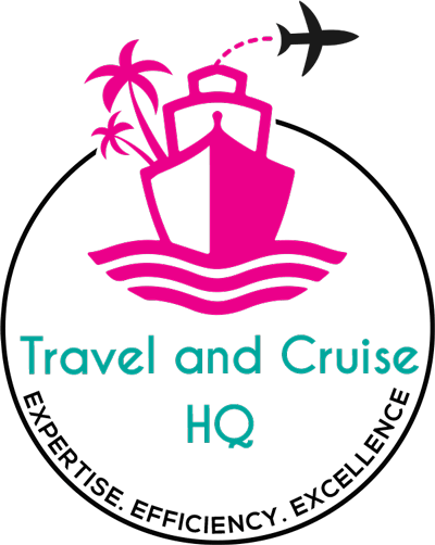 Travel and Cruise HQ New Zealand