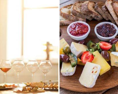 Food and wine image for web